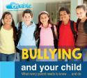 BullyingAndYourChild