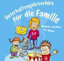 eSafety_FunBook_Austria