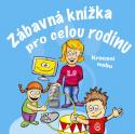 eSafety_FunBook_czech