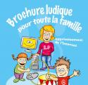 eSafety_FunBook_walloon0